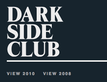 Dark Side Club