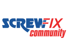 Screwfix Community