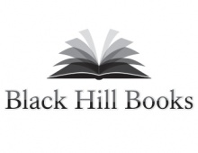 Black Hill Books